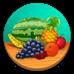 CodyCross Früchte Lösungen