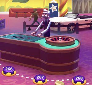 CodyCross Spielcasino Lösungen