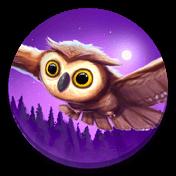 CodyCross Kreaturen der Nacht Lösungen